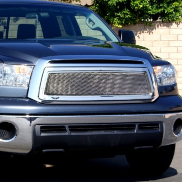 Toyota Tundra Ultimate Edition Grille