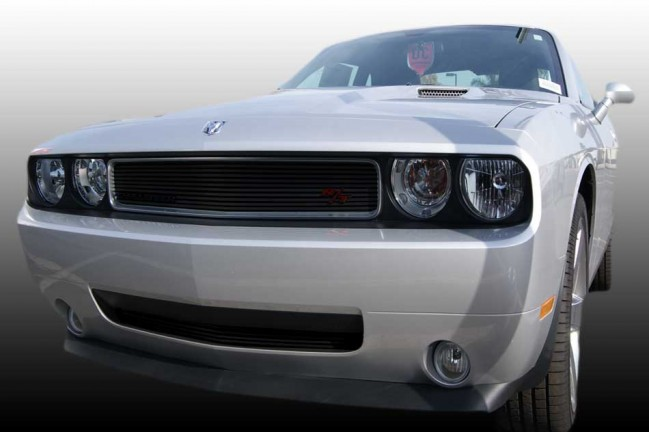 framed diamond cut sport mesh bumper w air ducts insert grilles done the right way ablaze grilles