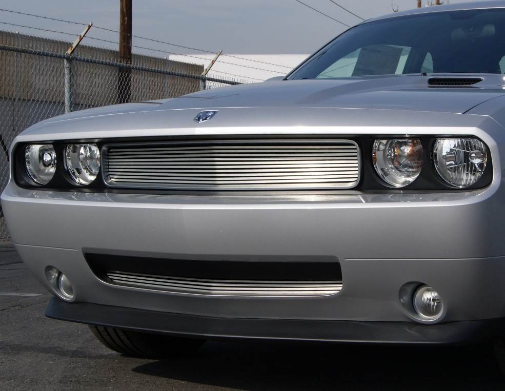 Used 2010 Dodge Challenger For Sale Pricing Features