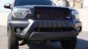 2012-2015 Toyota Tacoma FULL REPLACEMENT
